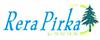Rera・Pirka (レラピリカ)麹町・四ツ谷